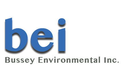 Professional Environmental Services for Healthy Indoor Air Quality